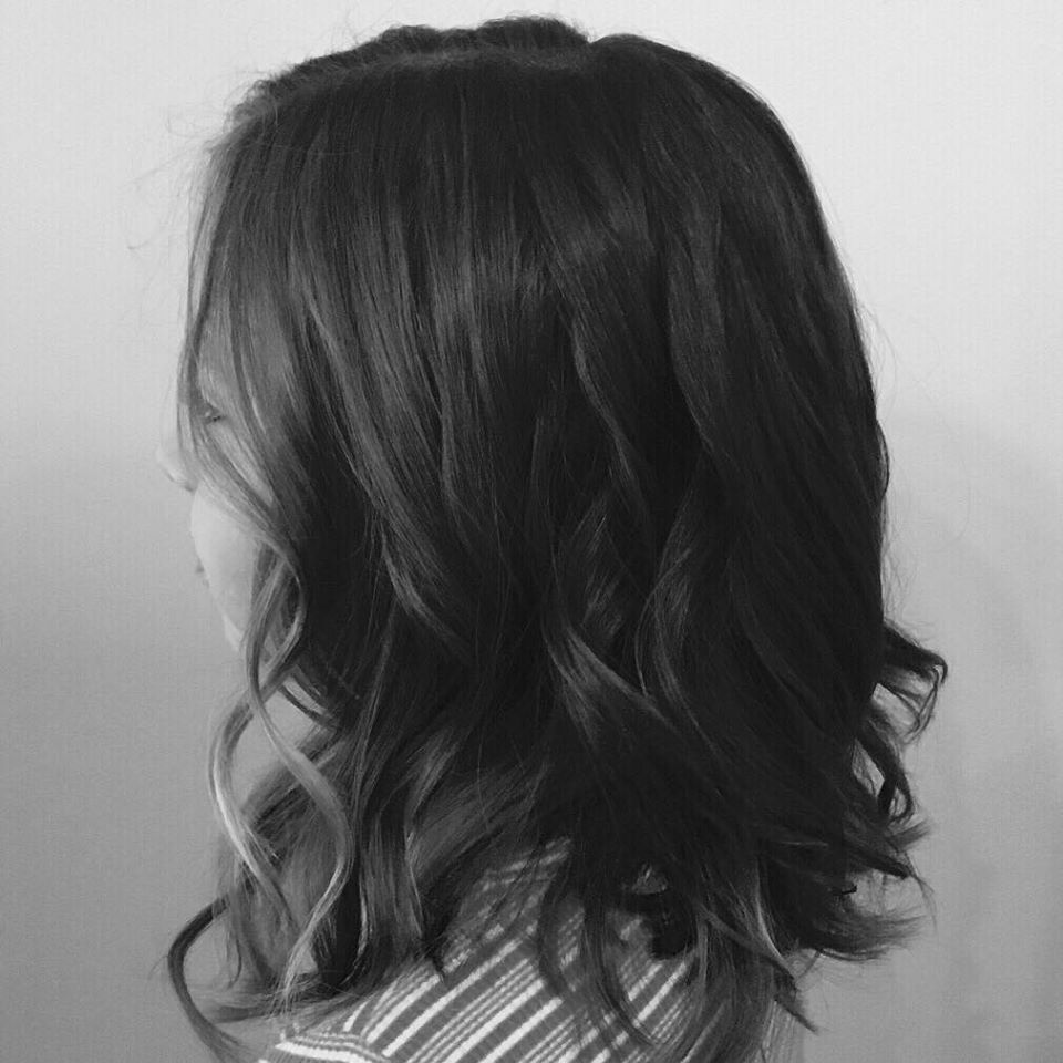 hair 2222
