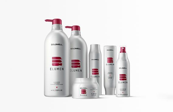 goldwell-elumen-care-teaser-products-care-2019 (2)