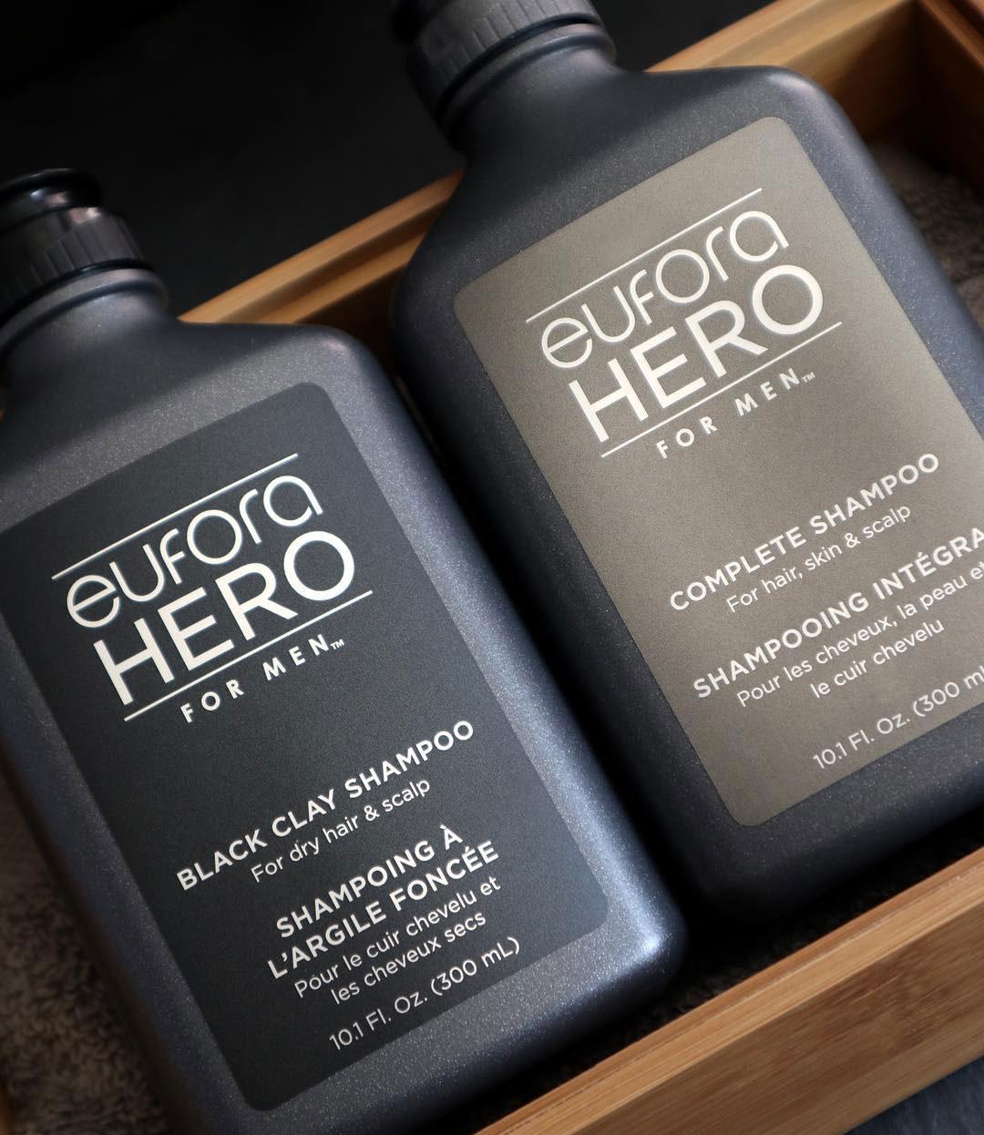 eufora-hero-black-clay-duo