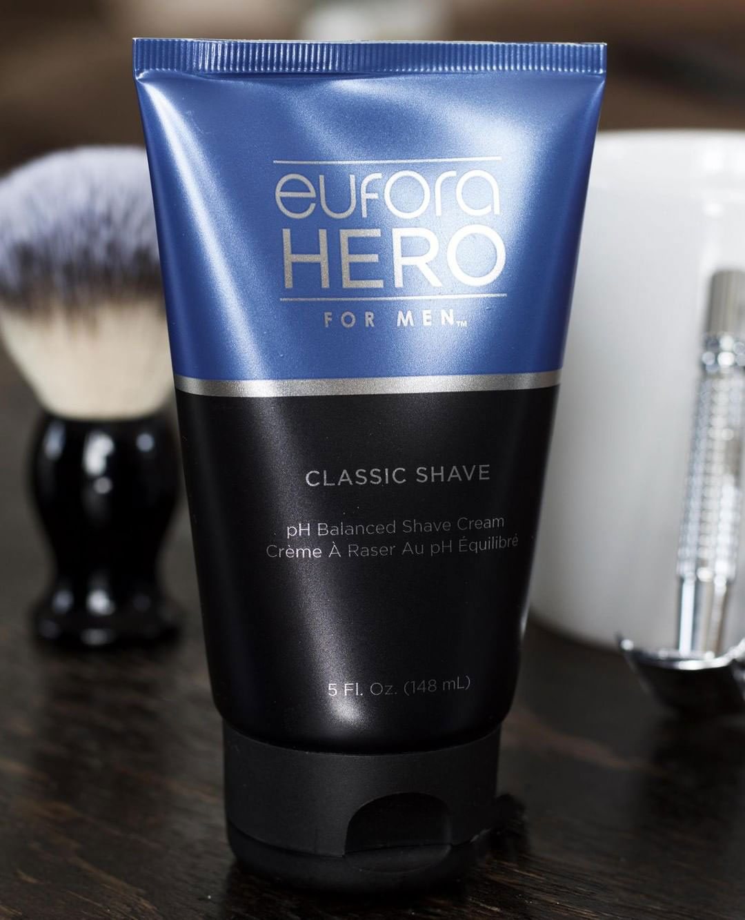 eufora-hero-classic-shave-2