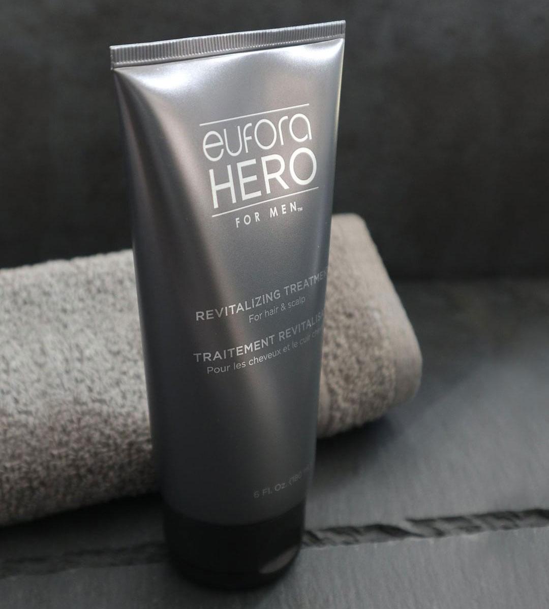 eufora-hero-rev-trtment